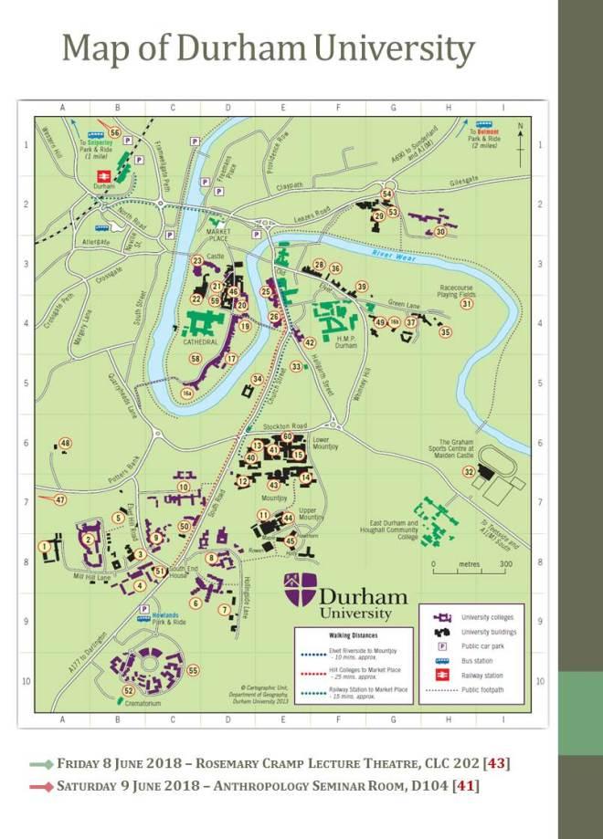 DurhamMap