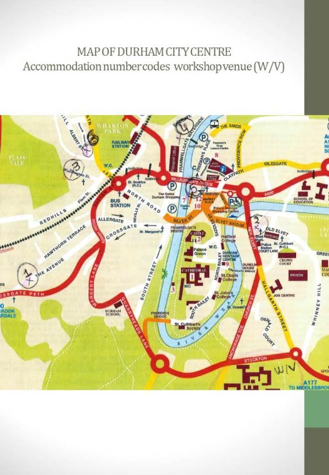 MapOfDurham